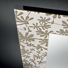 Flora mirror