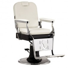 The Elegance barber chair