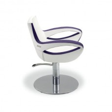 Sidero styling chair