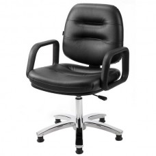 WBX Comforto Fixed Back Styling Chair