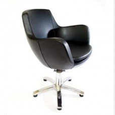WBX Tulip Styling chair