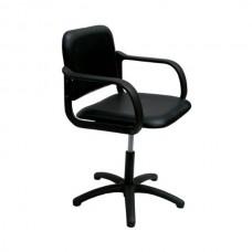 Eko Styling Chair