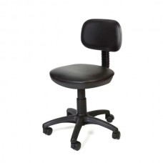 Comfort Lite Beauty/Stylist chair