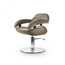 H2O styling chair