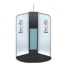 Su-Do Balm System