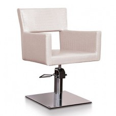 Amelia Styling Chair
