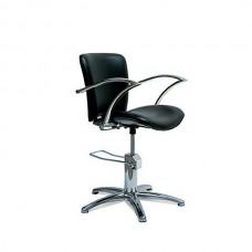Bermuda styling chair
