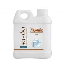 Sudo Advantage 8% lotion