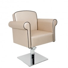 Art Deco Styling chair