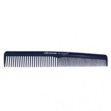 Large cutting comb 400
