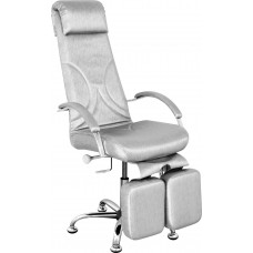Aramis Pedicure Chair