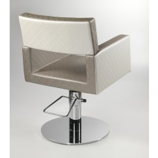 Giada Styling Chair