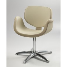 Aurora Styling Chair