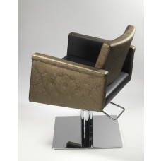 Lara Styling Chair