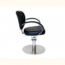 WBX Chroma Elite Styling Chair