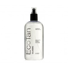 EcoTan Clear Classic Tan Spray