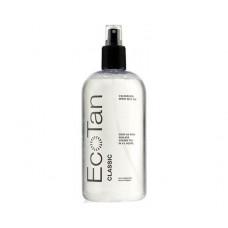 EcoTan Clear Classic Tan Spray