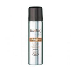 EcoTan Classic Glow Tanning Spritz