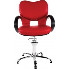 The Clio Styling Chair