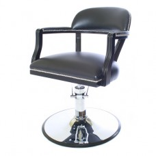 WBX Conti Styling Chair