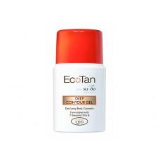 EcoTan Deep Contour Gel