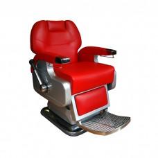 Utopia Barber chair Utopia Barber chair  sc 1 st  Salon Furniture & Barber chairs - Barber chairs for sale - Barber chairs uk