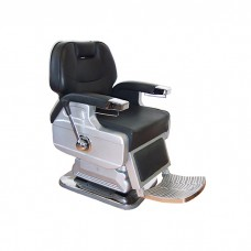Utopia Barber chair