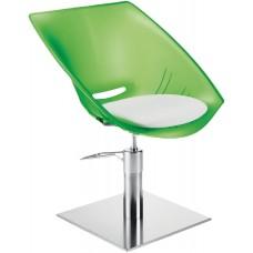 Ginevra Styling Chair