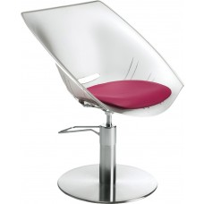 Ginevra Styling Chair