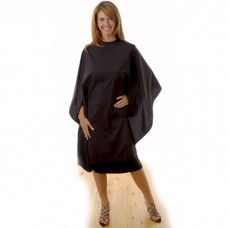 Standard Black Gown