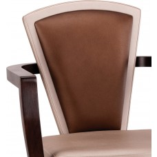 The King Styling Chair