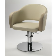 Kora Styling Chair