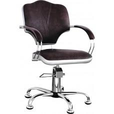 Narcyz Styling Chair