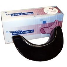 Basic neck cushion