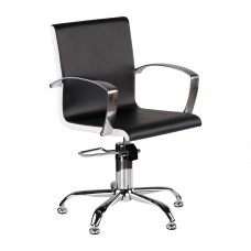 Ergo styling chair