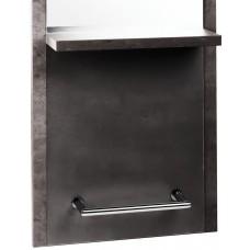 Reno Styling unit
