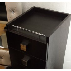 Rialto Cabinet
