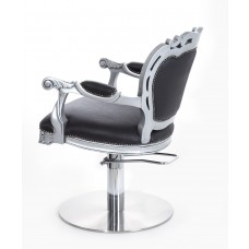 WBX Vivaldi Styling Chair