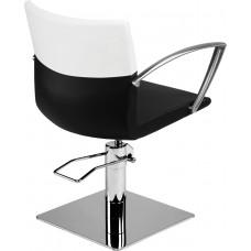 Yoko Styling Chair