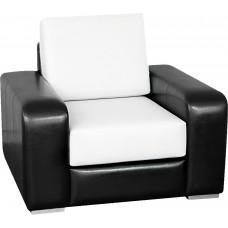 Yoko Armchair