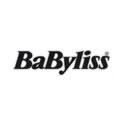 Babyliss Hair dryers