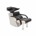 salon backwash units