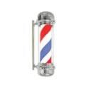 Barbers Poles