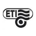 ETI Hair dryers