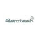 Glamtech Hairdressing Scissors