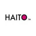 Haito Hair dryers
