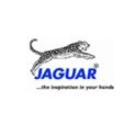 Jaguar Hairdressing Scissors