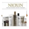 search nioxin