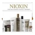 search nioxin