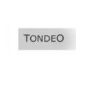 Tondeo Hairdressing Scissors